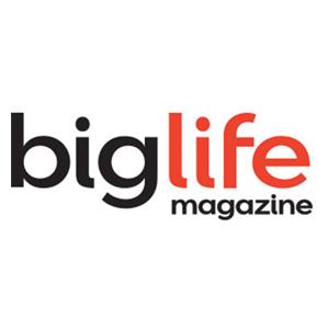 BigLife-300x300