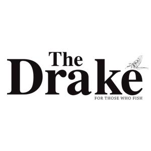 Drake-300x300