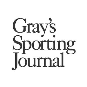 Grays-300x300