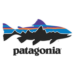 Patagonia-300x300