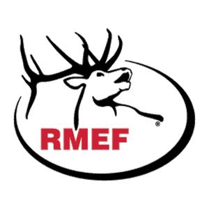 RMEF-300x300