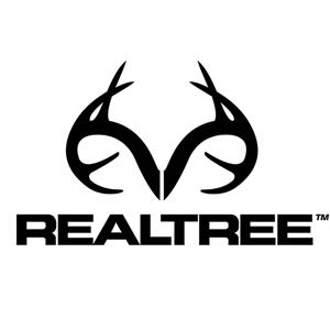 Realtree-300x300