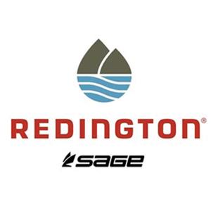 Redington-300x300