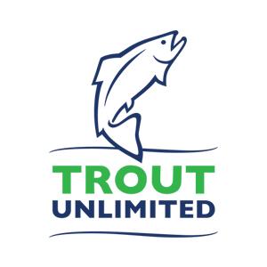 Trout-Unltd-300x300