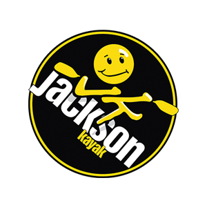 jackson-kayak-300x300
